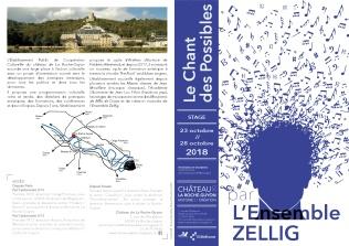 Brochure-stage-Le-chant-des-possible-2018--001