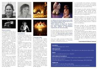 Brochure-stage-Le-chant-des-possible-2018--002