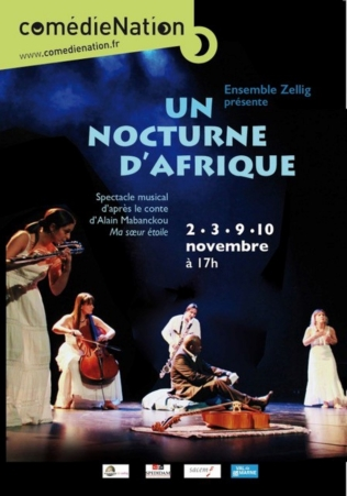 Flyer Nocturne_page-0001