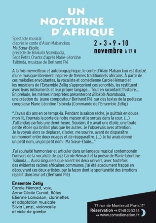 Flyer Nocturne_page-0002